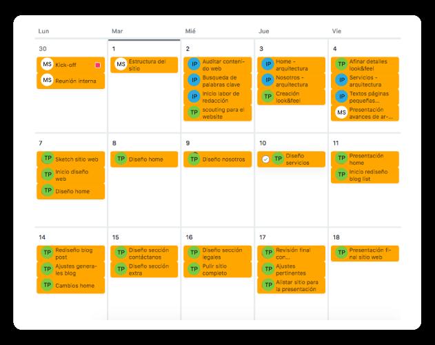 agenda_Mesa de trabajo 1
