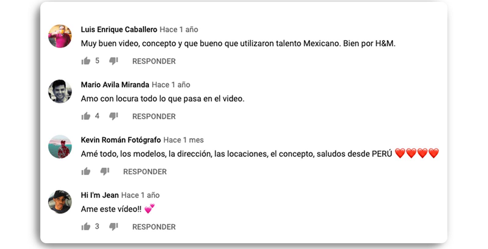 Comentarios-H-M-1