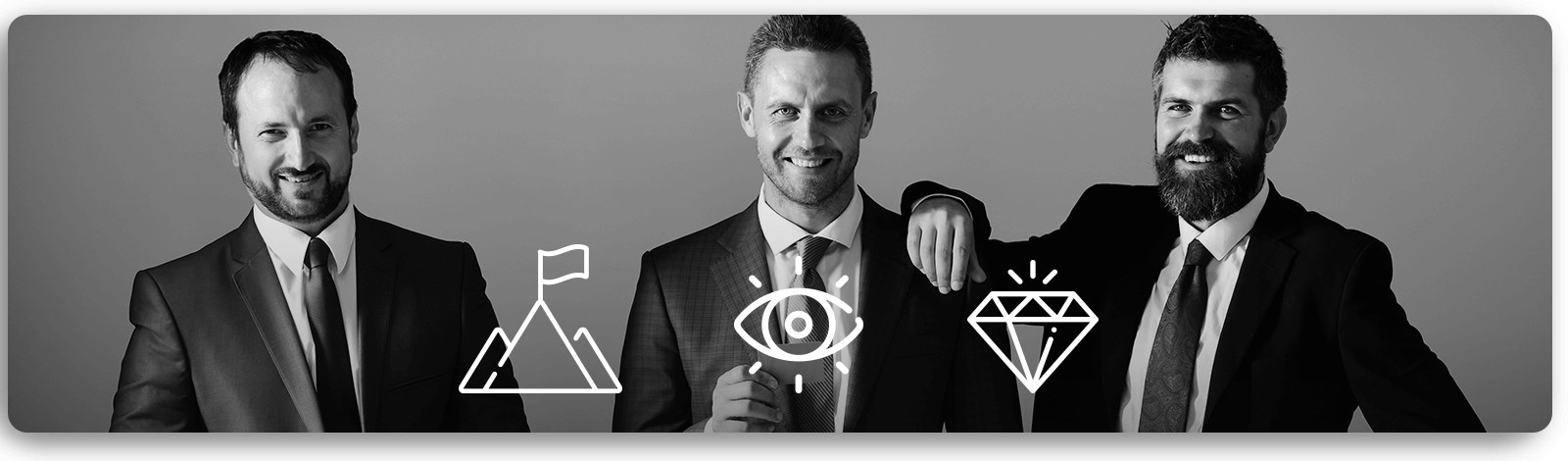 Mision vision y valores-1