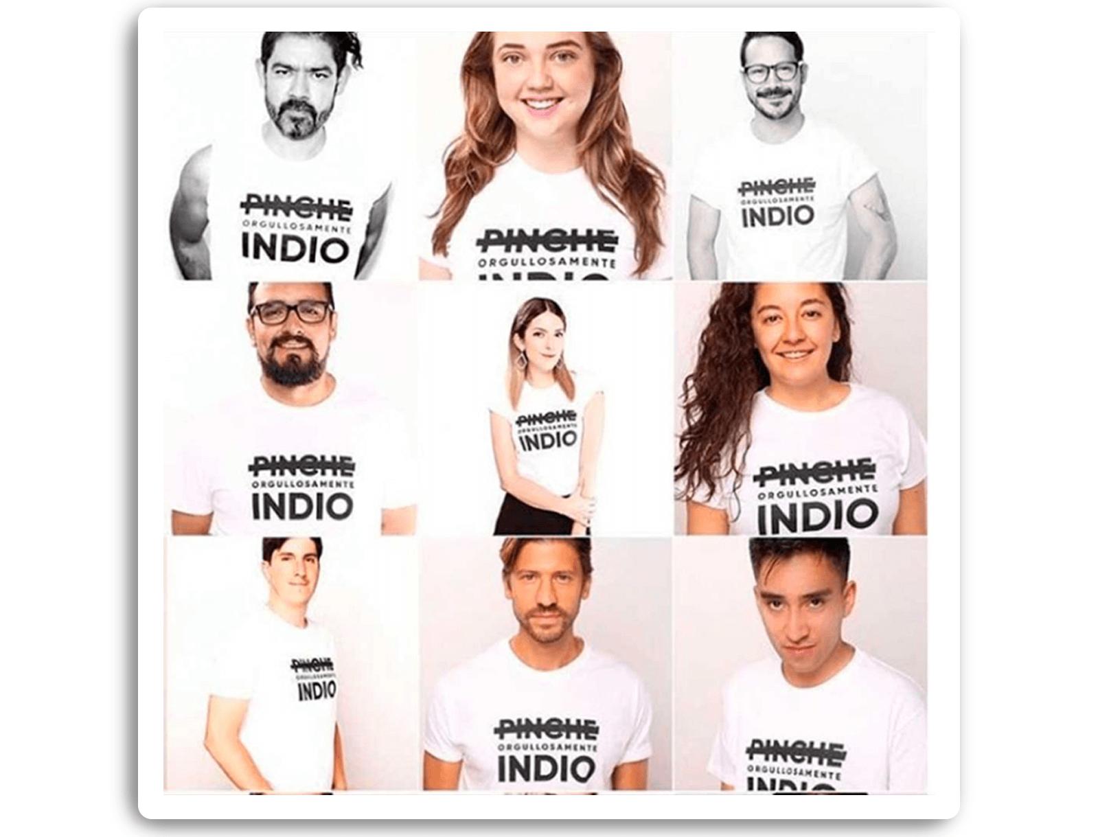 Orgullosamente Indio-1