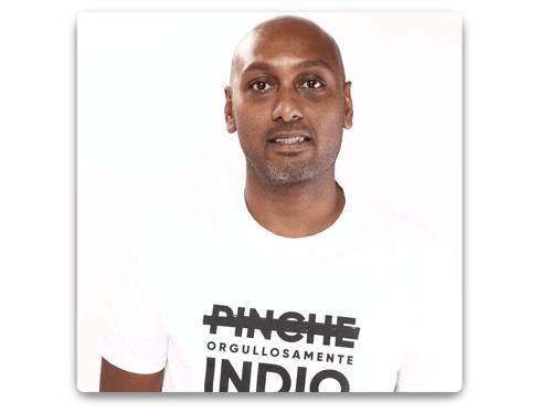 Orgullosamente-indio-tweet