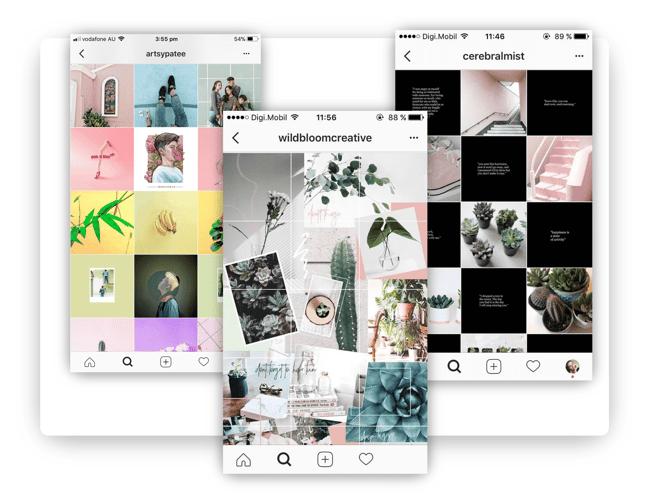 diseño-instagram-min