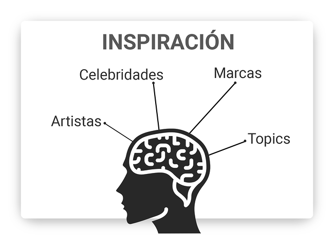 inspiracion-min