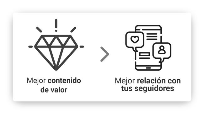 mejor-contenido-de-valor-mejor-relacion-con-tus-seguidores-min