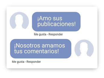 responde-a-los-usuarios-min