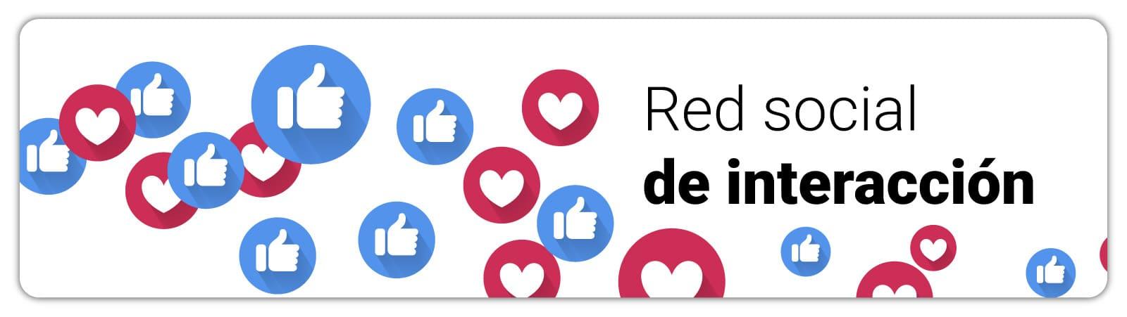 art-02-Red-social-de-interaccion1