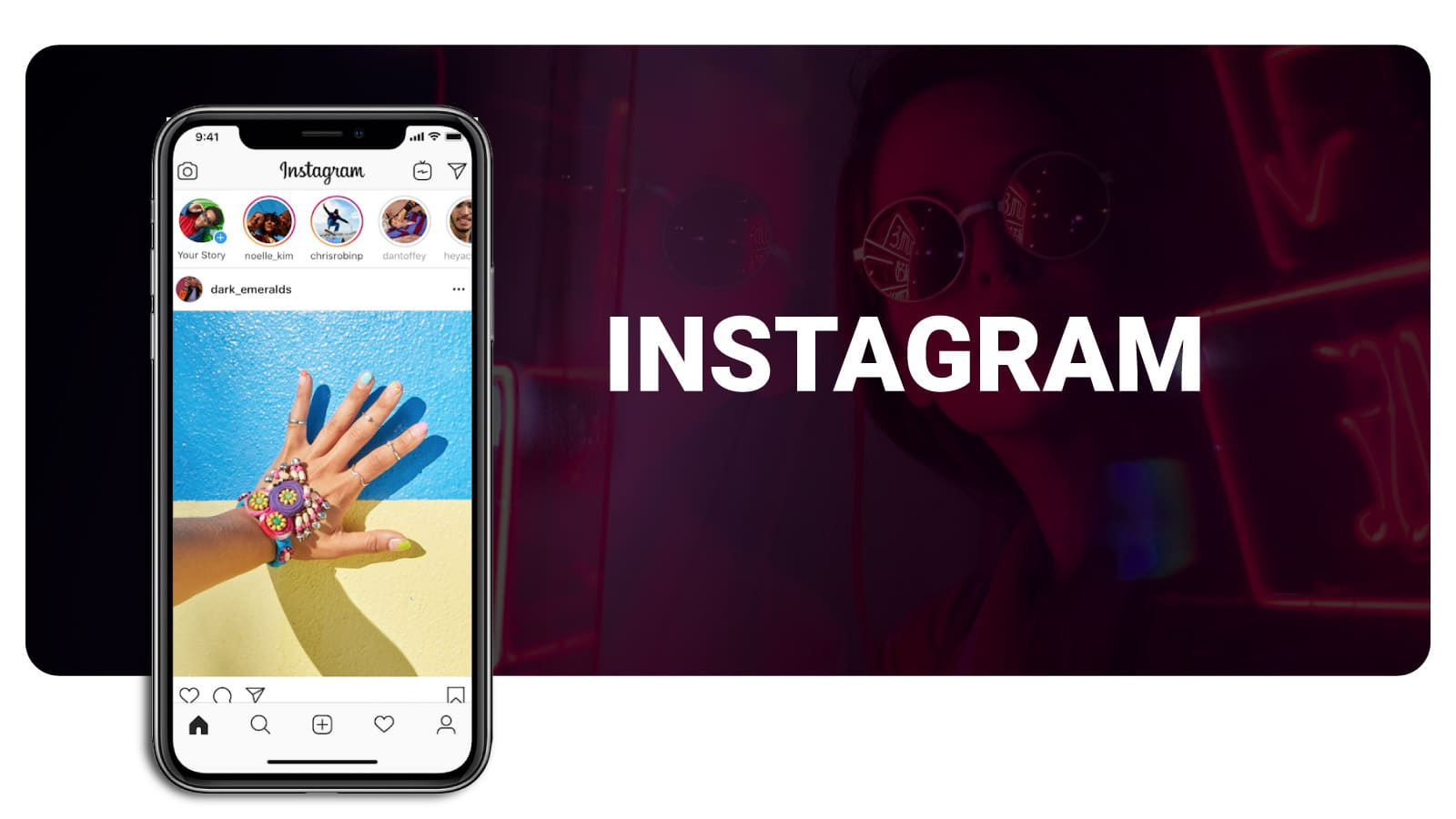 art-02-instagram