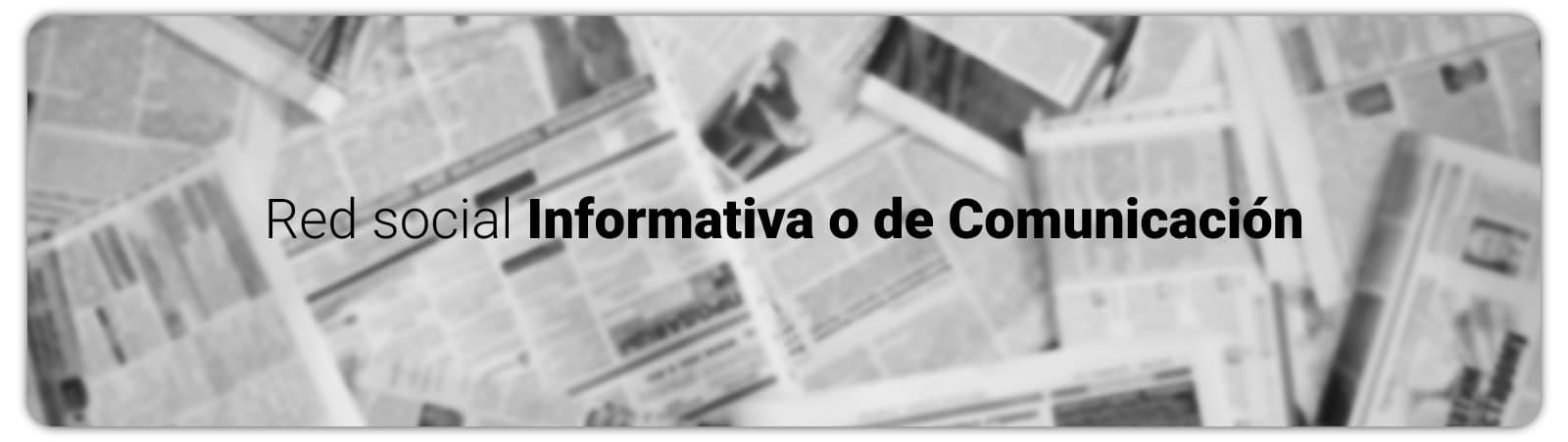 art-07-Red-Social-Informativa-o-de-Comunicacion1