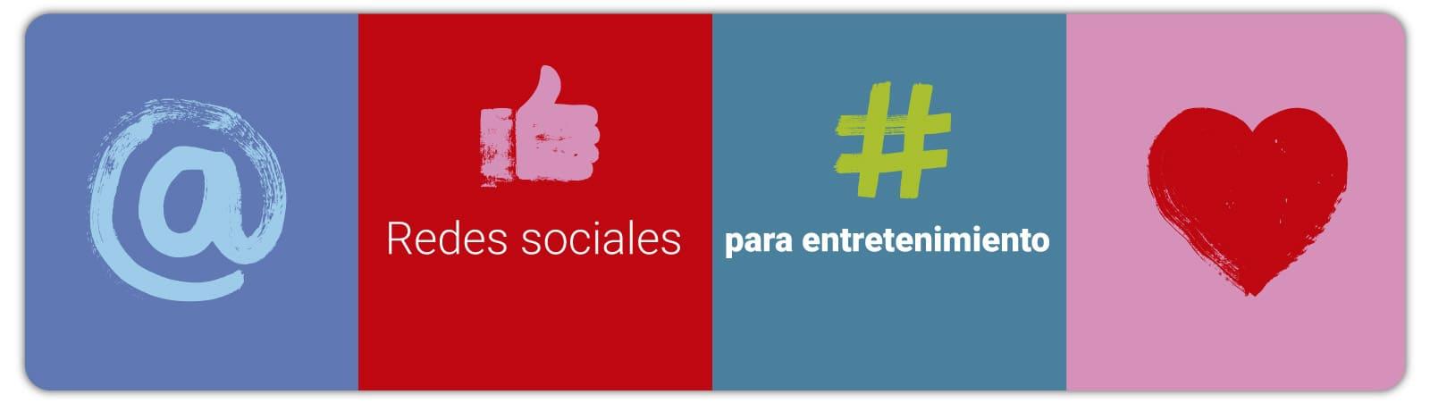 art-08-Redes-Sociales-para-Entretenimiento1