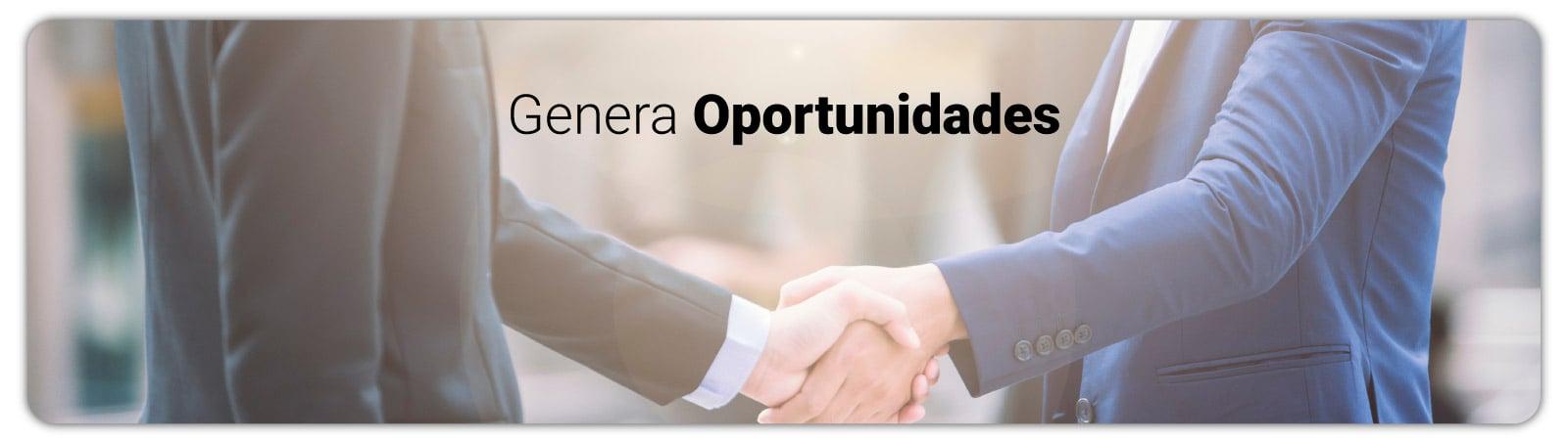 art-10-genera-oportunidades1