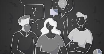 Marketing Digital: Qué es y las mejores Estrategias (2020)