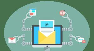 HubSpot y Marketing de automatización
