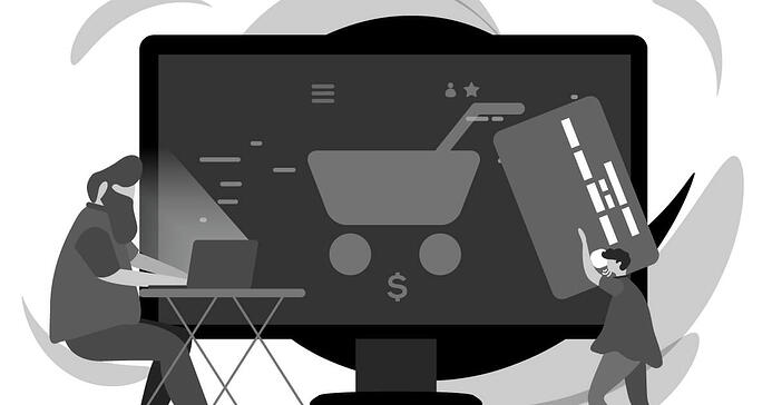 Proceso de compra: Todo lo que tienes que saber