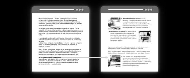 art-09-sitio-web