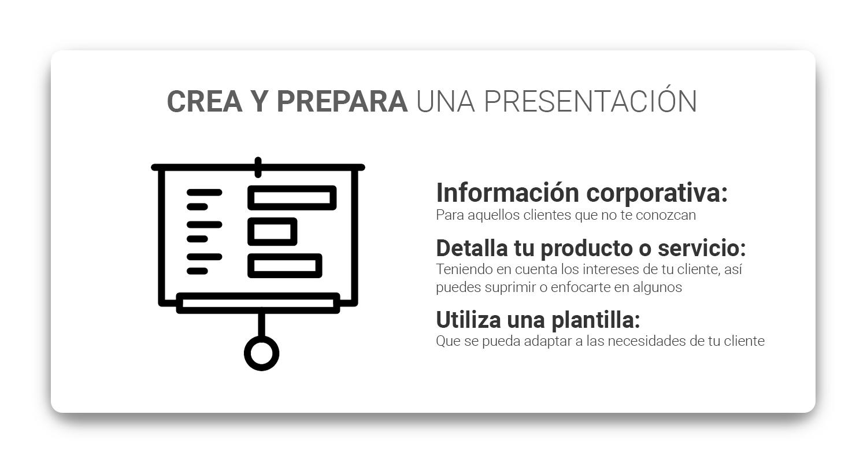 crea-y-prepara-una-presentacion