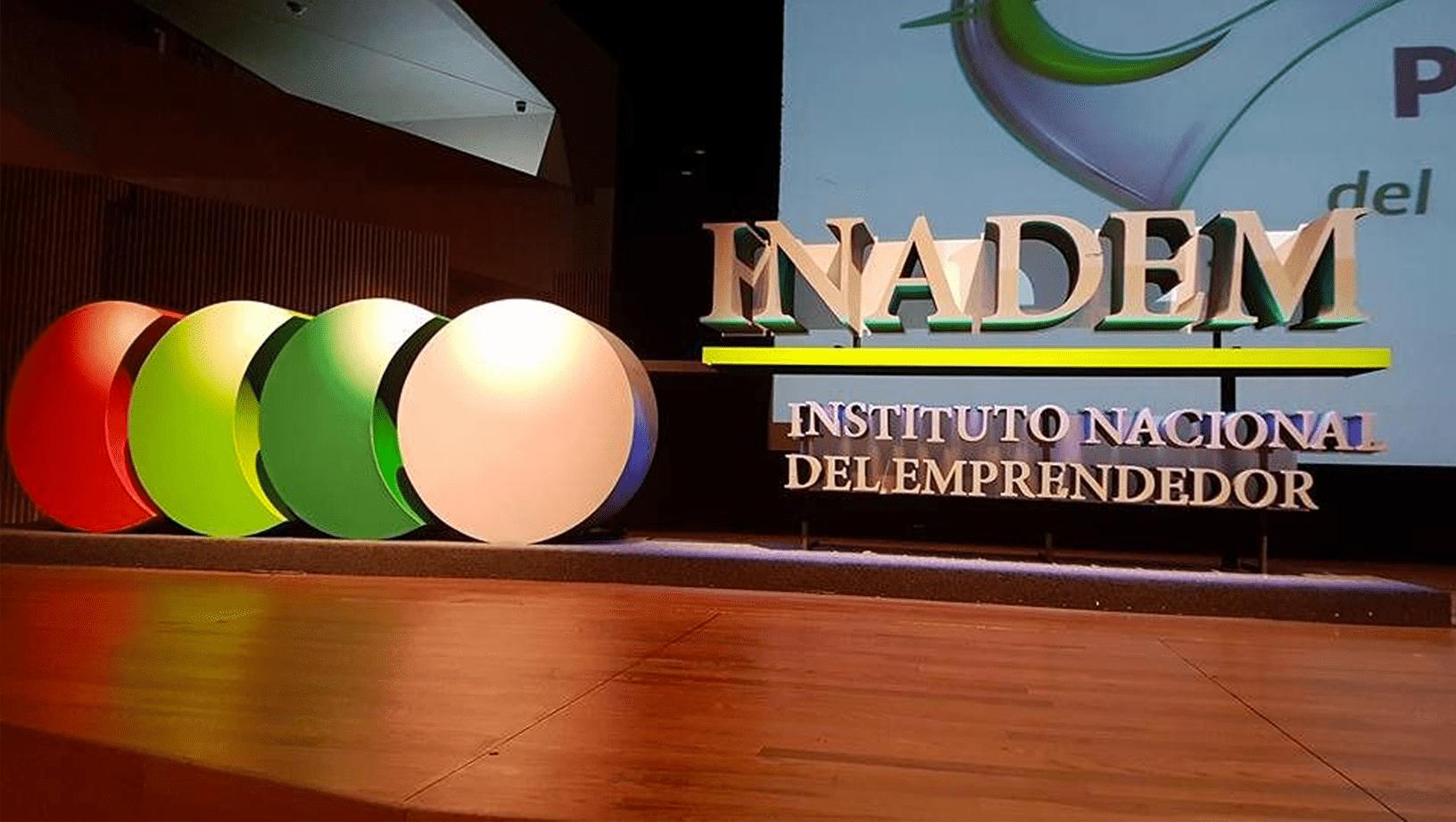instituto-nacional-de-emprendedores-min