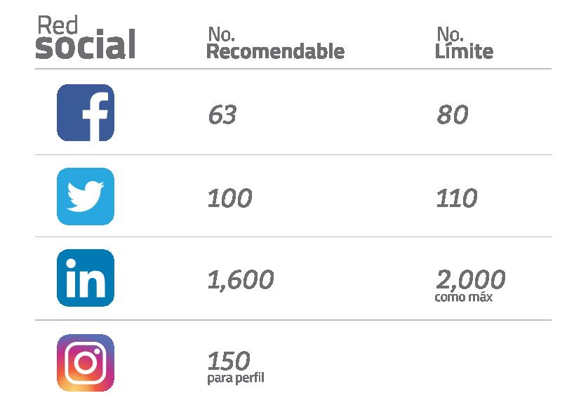 estrategia redes sociales-01.png