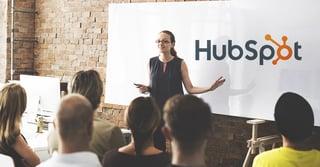 Certificados con HubSpot