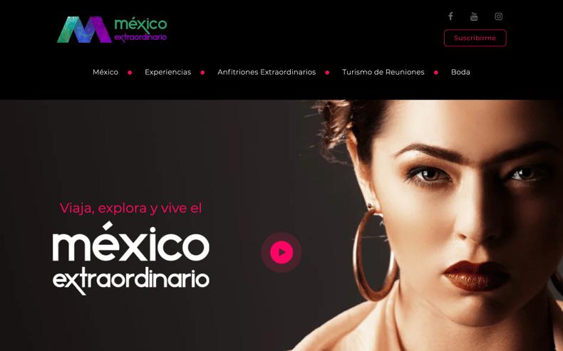 mexico-extraordinario