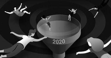 Cómo aumentar las ventas y vender más rápido este 2020