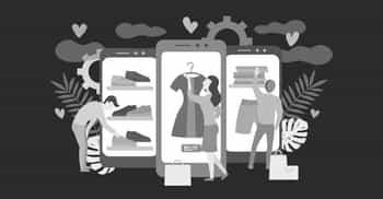 El boom de las ventas en internet en una era digital