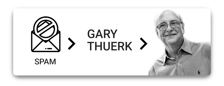 gary-thuerk-creador-spam