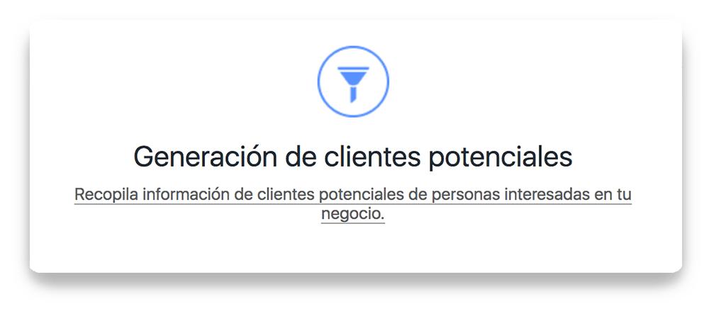 Generacion-de-clientes-potenciales