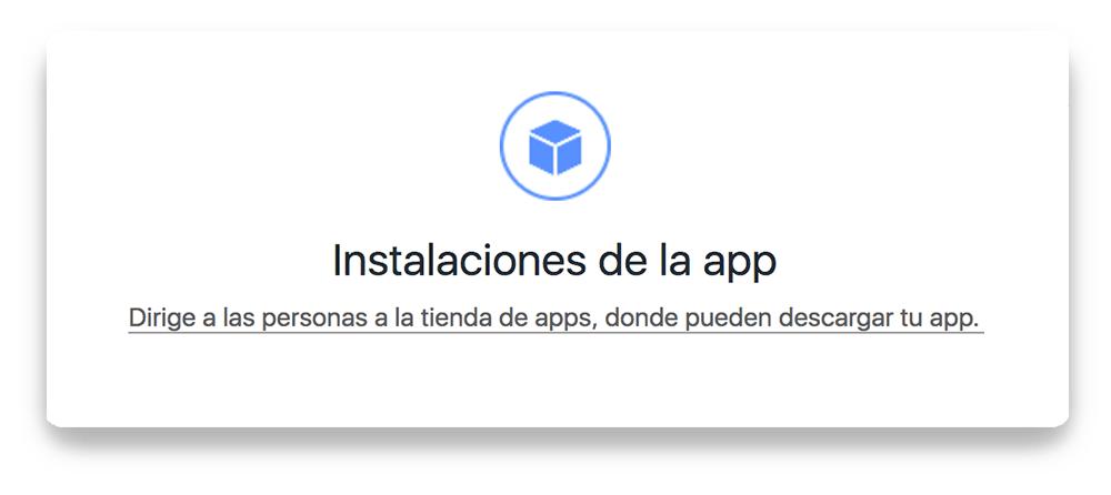 Instalaciones-de-la-App