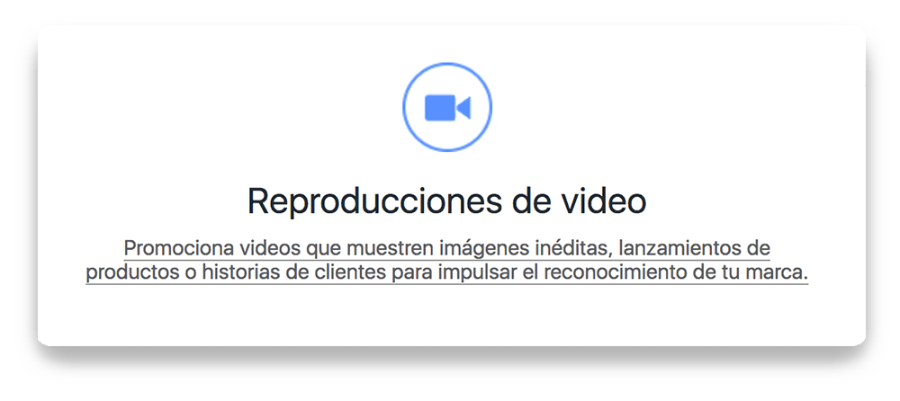 Reproducciones-de-video