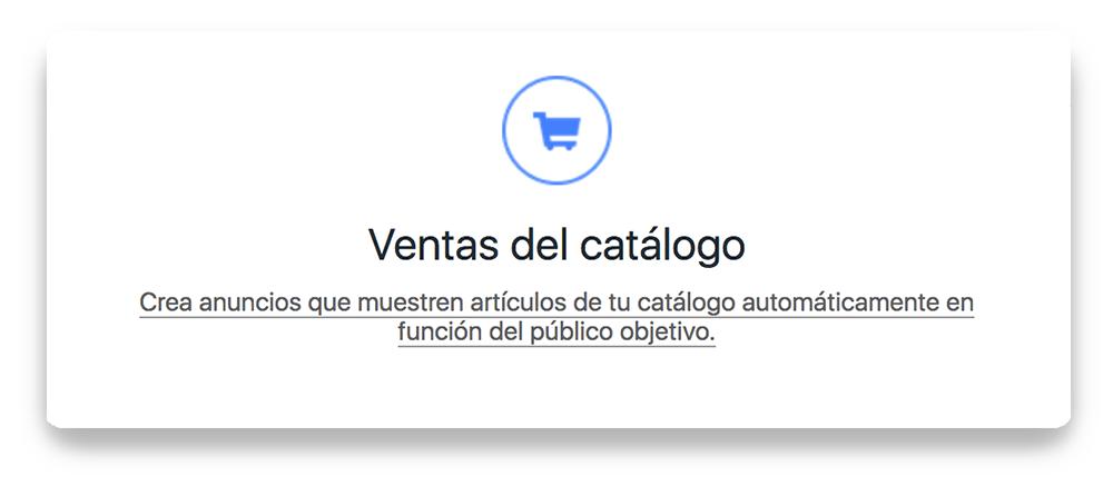 ventas-del-catalogo