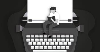 Storytelling: el arte de crear historias