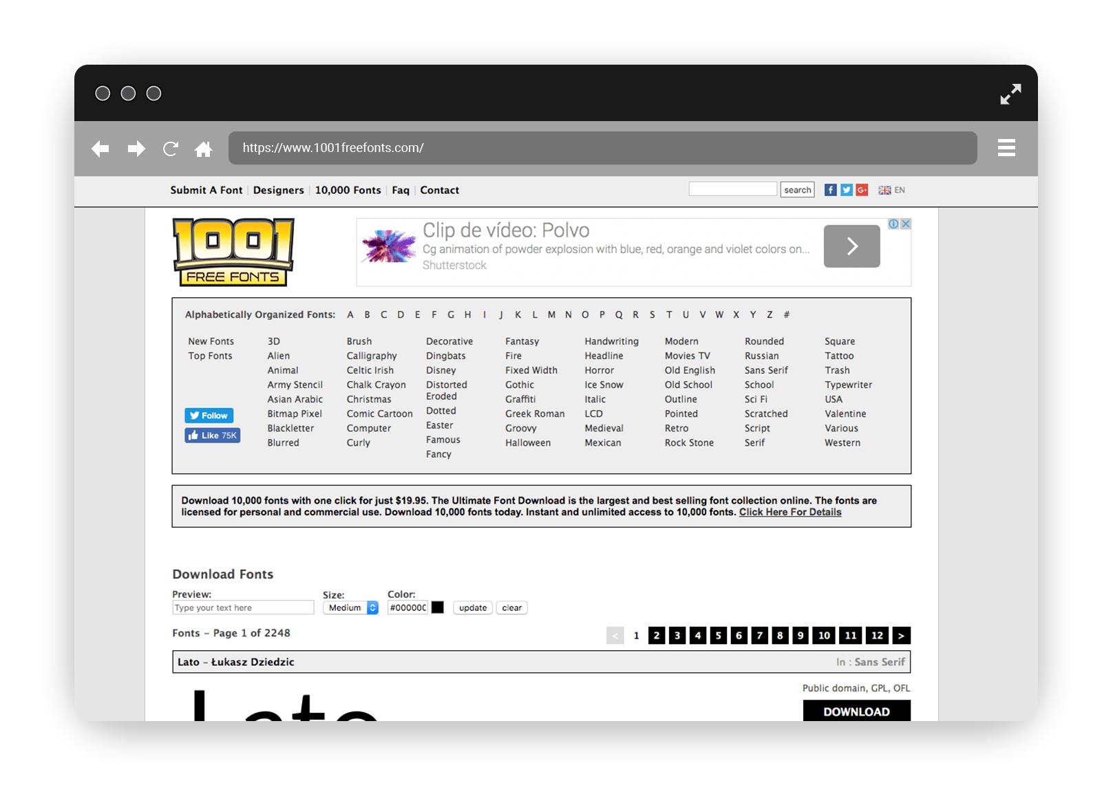 1001-free-fonts-min