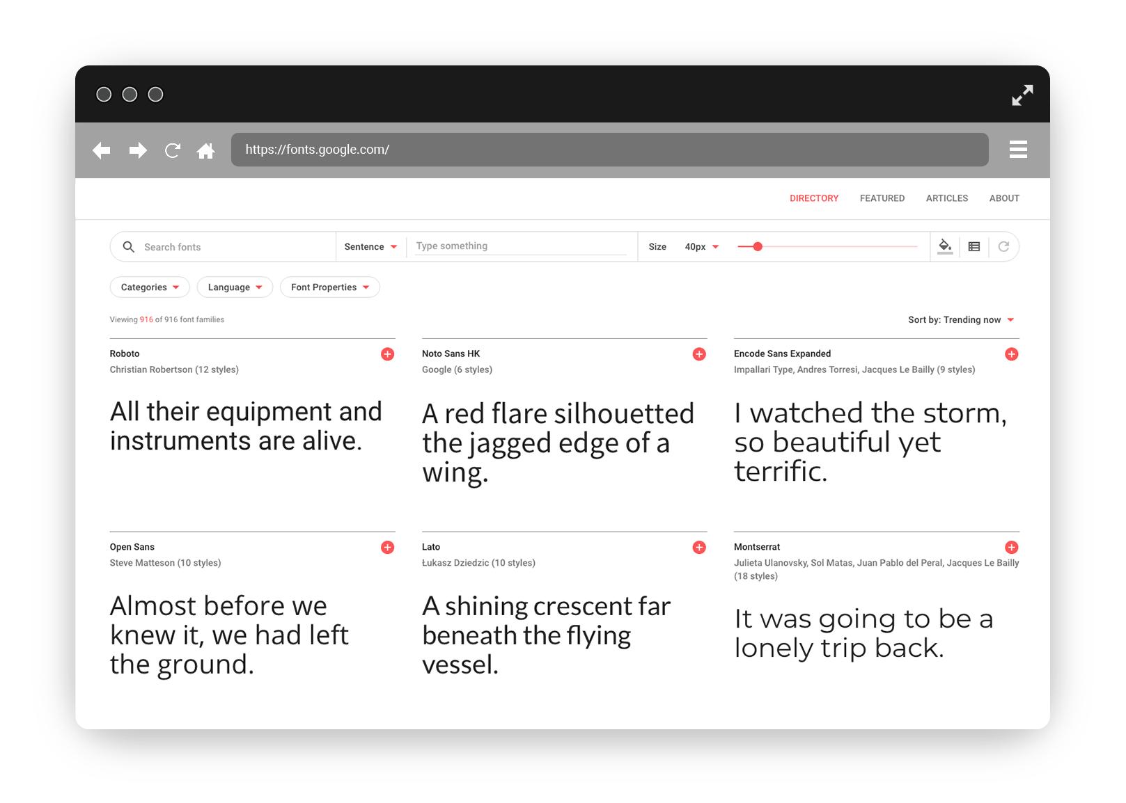 google-fonts-min