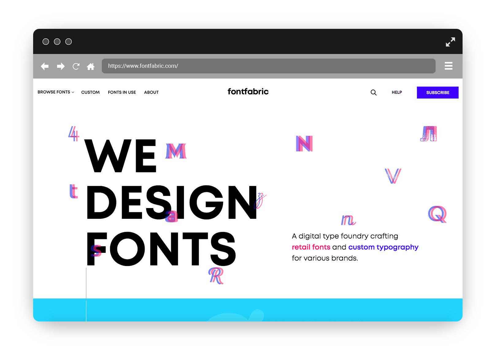 we-design-fonts-min