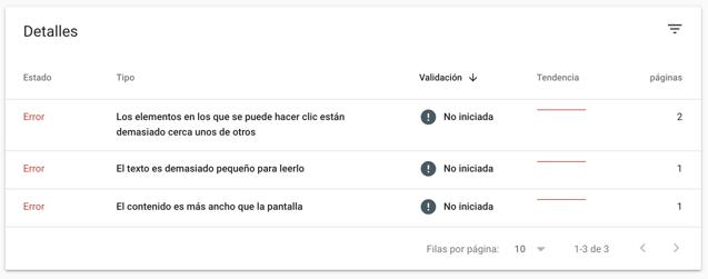 error-site-mobile