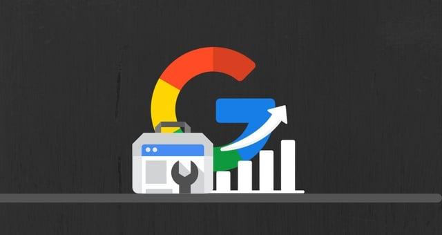Google Search Console: La guía definitiva