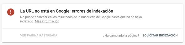 no-index