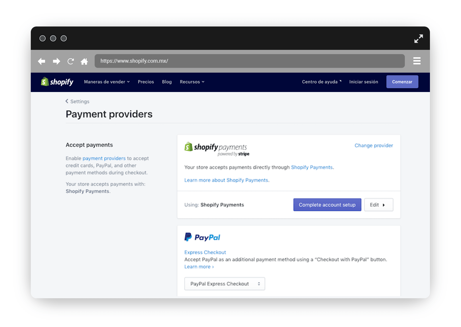 shopify-payment-min