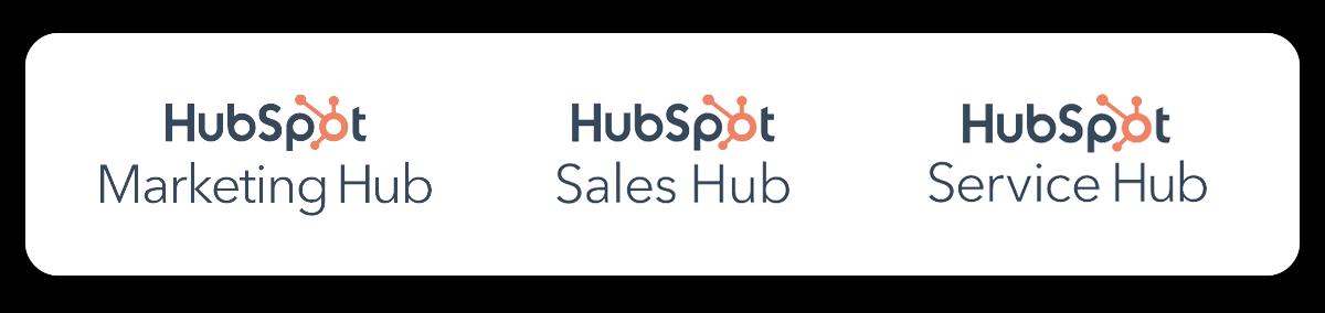 HubSpot-servicios
