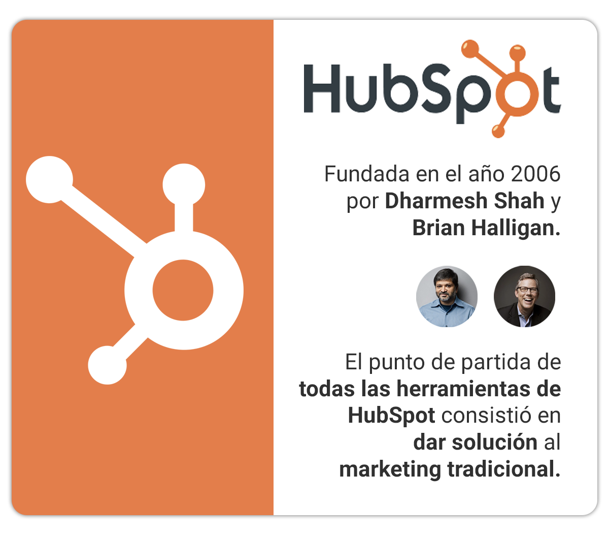 Hubspot-fundadores
