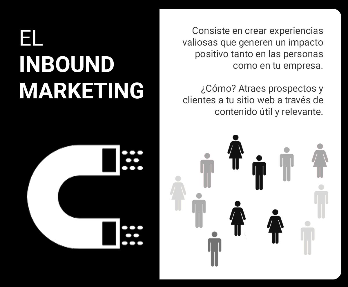 el-inbound-marketing