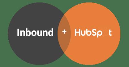 inbound-marketing-y-hubspot-1