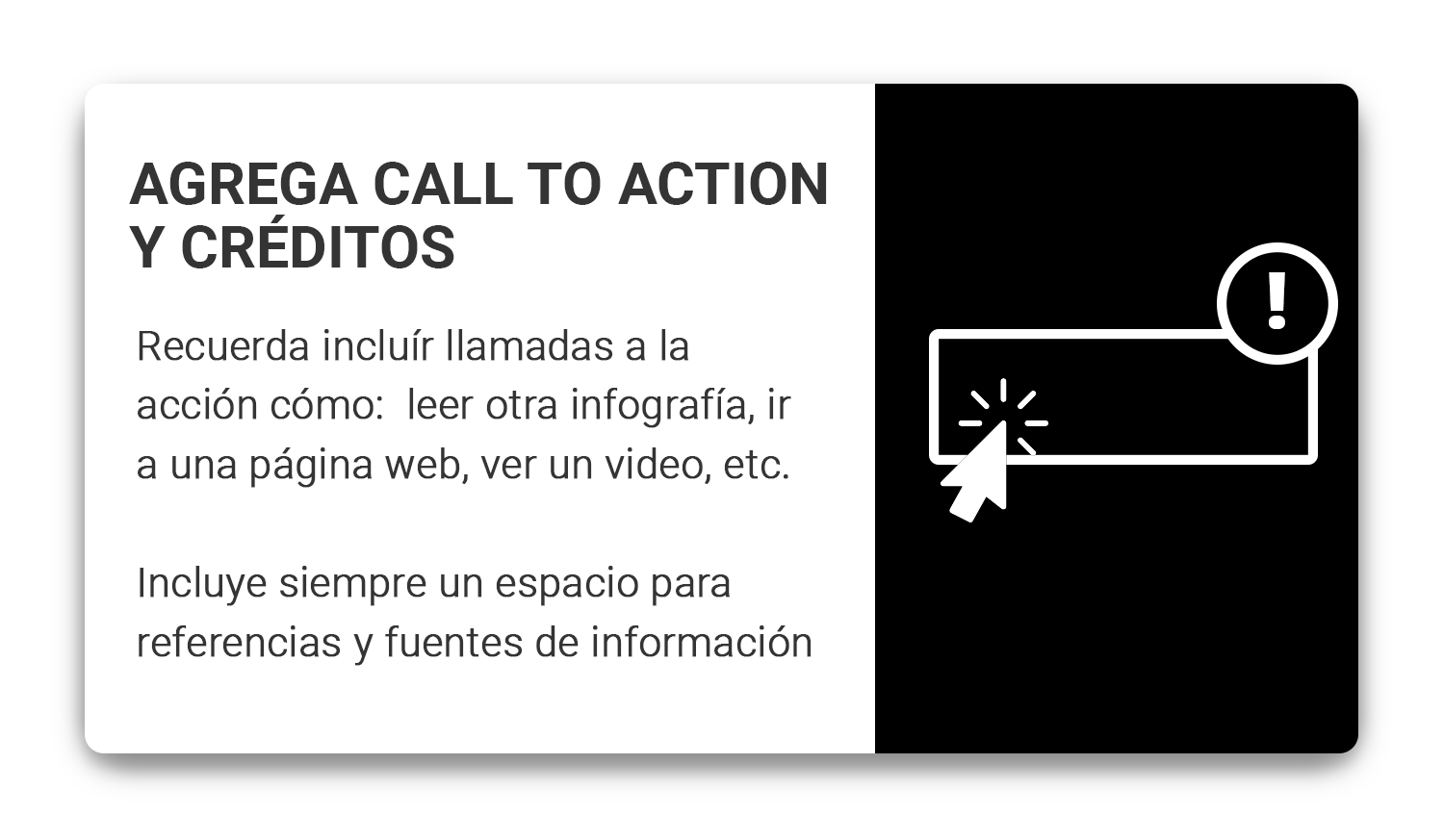 agregar-call-to-actions-creditos