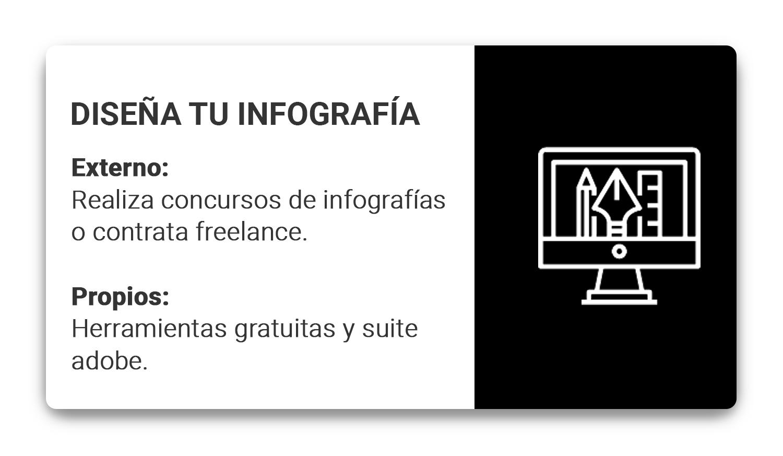 diseña-tu-infografia