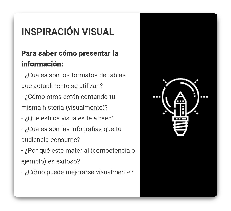 inspiracion-visual