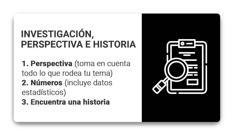 investigacion-perspectiva-e-historia