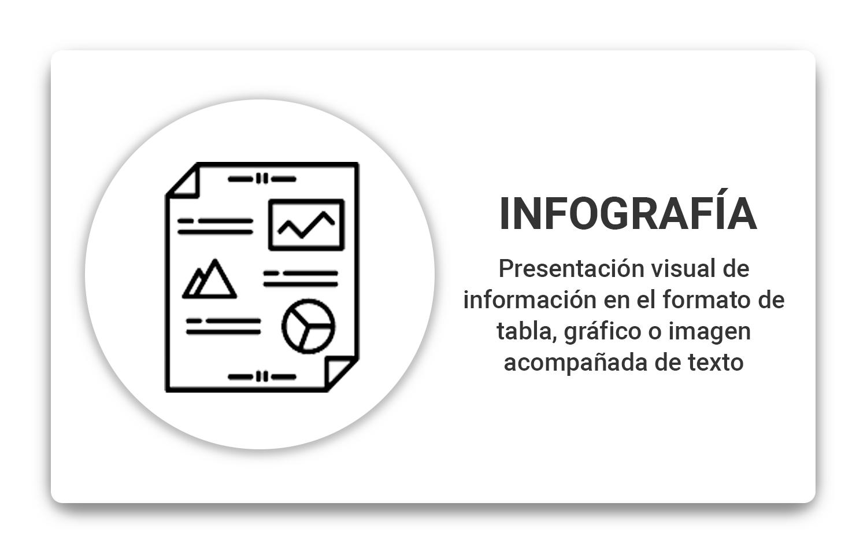 significado-infografia