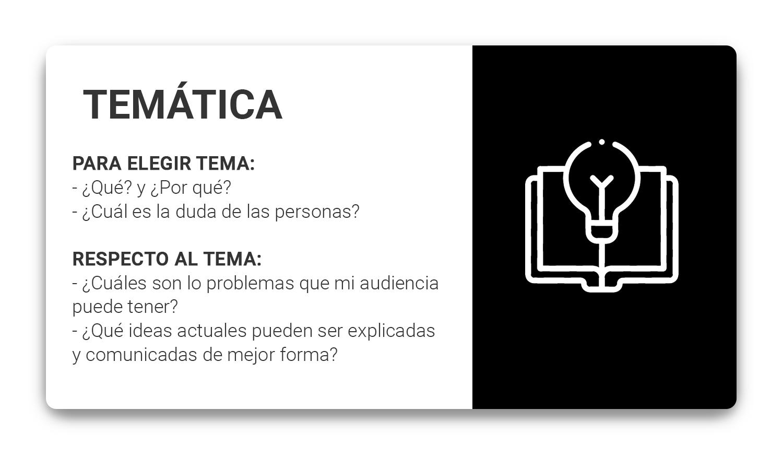tematica-como-elegir-un-tema-para-infografia