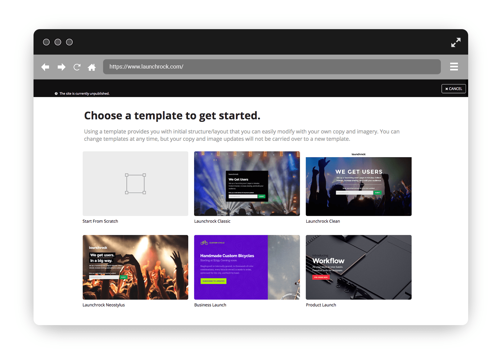 Launchrock-templates-min