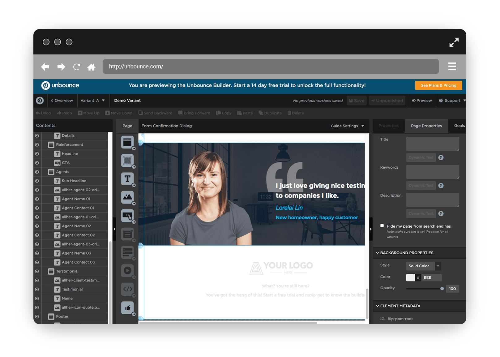 unbounce-interfaz-editar-min